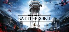 Star Wars BF EA 04 HD