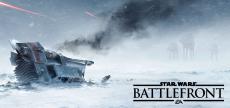 Star Wars BF EA 05 HD
