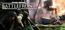Star Wars BF EA 07 HD