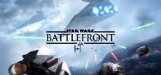 Star Wars BF EA 08 HD