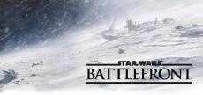 Star Wars BF EA 09 HD