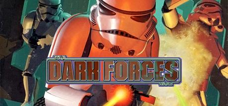 Dark Forces 02