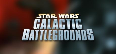 Star Wars Galactic Battlegrounds 03 blurred