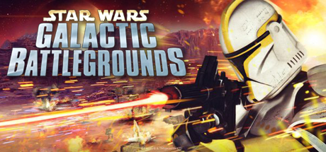 Star Wars Galactic Battlegrounds Clone Campaigns 01