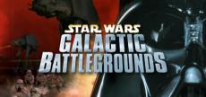 Star Wars Galactic Battlegrounds 01