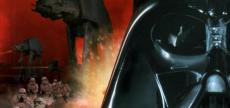 Star Wars Galactic Battlegrounds 02 textless
