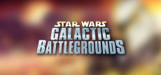 Star Wars Galactic Battlegrounds Clone Campaigns 03 blurred