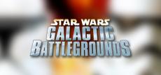 Star Wars Galactic Battlegrounds Saga 03 blurred