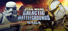 Star Wars Galactic Battlegrounds Saga 04 GOG