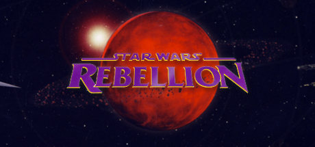 Star Wars Rebellion 02