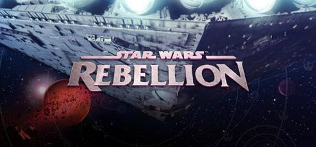 Star Wars Rebellion 05 GOG