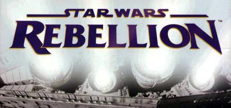 Star Wars Rebellion 06