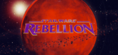 Star Wars Rebellion 01