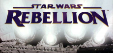 Star Wars Rebellion 06