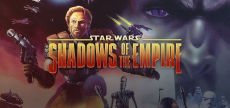Star Wars Shadows of the Empire 01 HD