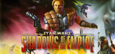 Star Wars Shadows of the Empire 02