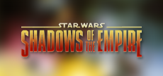 Star Wars Shadows of the Empire 04 blurred