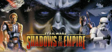 Star Wars Shadows of the Empire 05