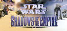 Star Wars Shadows of the Empire 07
