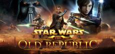 Star Wars TOR 01 HD