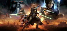 Star Wars TOR 02 HD