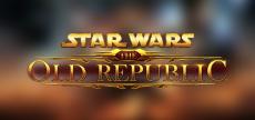Star Wars TOR 03 HD blurred