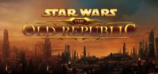 Star Wars TOR 04 HD