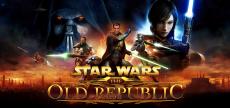 Star Wars TOR 05 HD