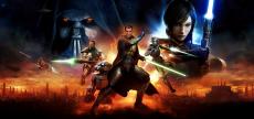 Star Wars TOR 06 HD blurred