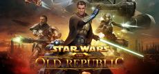 Star Wars TOR 07 HD