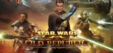 Star Wars TOR 09 HD