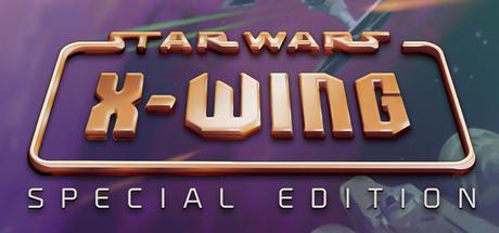 X-Wing 03