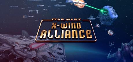 X-Wing Alliance 01
