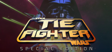 Tie Fighter 03