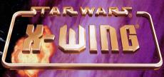 X-Wing 02