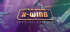 X-Wing 04