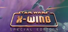 X-Wing 05