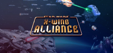 X-Wing Alliance 01