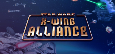 X-Wing Alliance 02