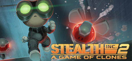 Stealth Inc 2 02