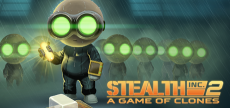 Stealth Inc 2 01