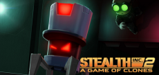 Stealth Inc 2 06