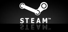 Steam 02
