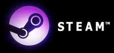 Steam 03