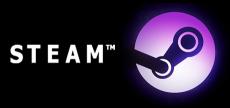 Steam 04