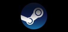 Steam 09