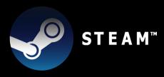 Steam 10