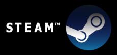 Steam 11