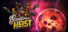 Steamworld Heist 05 HD