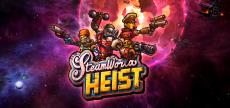 Steamworld Heist 07 HD